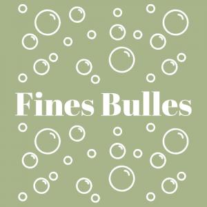 Fines Bulles